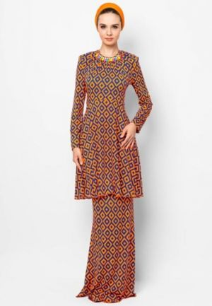 Beautiful photos of Asia - graphic-prints-rizalman-for-zalora-grace-kurung.jpg